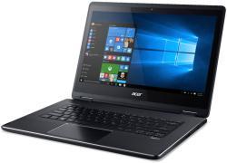 Acer Aspire R5-471T-70D6 W10 NX.G7WEX.005