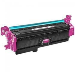 Utángyártott HP CF363A