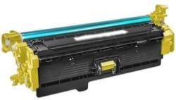 Utángyártott HP CF362A
