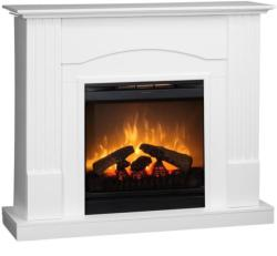 Dimplex Optiflame DF2010