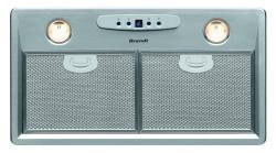 Brandt AG 9501 X