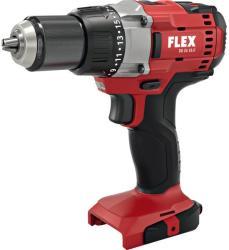 FLEX DD2G