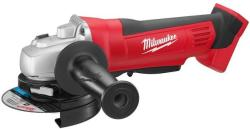 Milwaukee HD18 AG-125-0