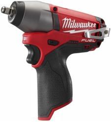 Milwaukee M12 CIW38-0