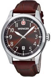 Wenger Terragraph 0105411