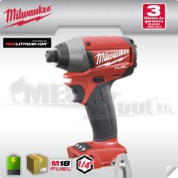 Milwaukee M18 CID-0