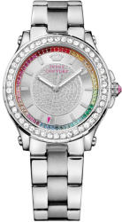 Juicy Couture 1901237