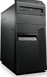 Lenovo ThinkCentre M93p 10A6S2GSB1