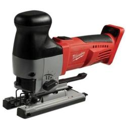 Milwaukee HD28 JSB-0X