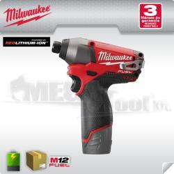 Milwaukee M12 CID-0