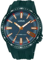 Lorus RH983E