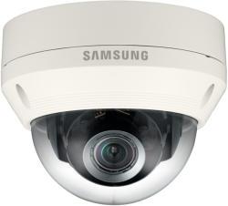 Samsung SCV-5085