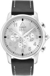 Cerruti 1881 Terra Chronograph CRA081