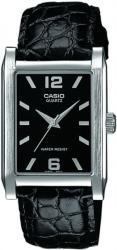 Casio MTP-1235L