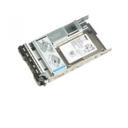 """Dell 3 5"""" 1.2TB 15000rpm SAS 400-AJPC"""