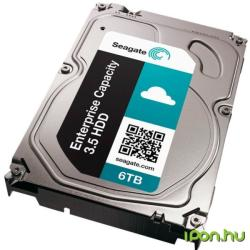 "Seagate 3.5"" 6TB 128MB 7200rpm ST6000NM0054"