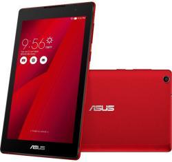 ASUS ZenPad C 7.0 Z170C-1C027A