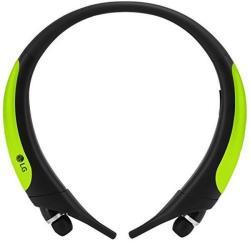 LG Tone Active BT (HBS-850)