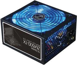Zalman ZM500-TX 500W