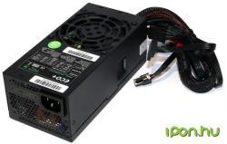 EcoPlusPower TFX-250W (TFX-250WA-8-85)