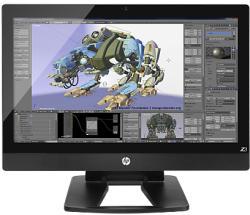 HP Z1G2 G1X45EA
