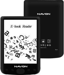 Navon Big Book