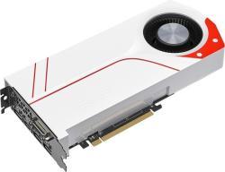 ASUS GeForce GTX 960 2GB GDDR5 128bit PCI-E (TURBO-GTX960-2GD5)