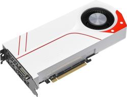 ASUS GeForce GTX 960 2GB GDDR5 128bit PCIe (TURBO-GTX960-2GD5)
