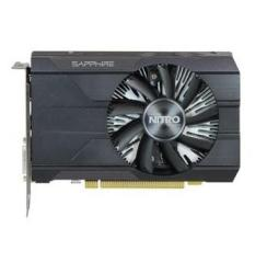 SAPPHIRE Radeon R7 360 OC NITRO 2GB GDDR5 128bit PCIe (11243-05-10G)