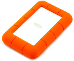 LaCie Rugged Mini 2.5 4TB USB 3.0 9000633