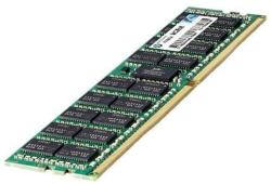 HP 8GB DDR4 2133MHz 803028-B21