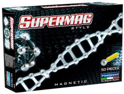Supermag Style - 50db