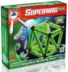 Supermag Maxi Glow - 44db