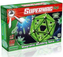 Supermag Maxi Glow - 66db