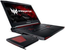 Acer Predator G9-591-52AU W10 NX.Q07EC.001