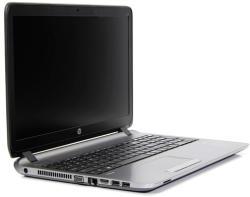HP ProBook 470 G3 T6P25ES