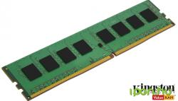 Kingston 4GB DDR4 2133MHz KCP421NS8/4