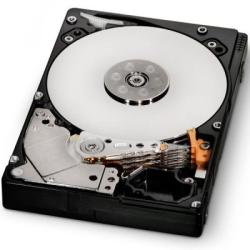 "Hitachi 3.5"" 6TB H3IKNASN600012872SE 0S03941"