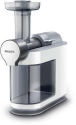 Philips HR1895/80 Avance