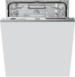 Hotpoint-Ariston LTF 11S111 EU