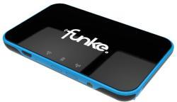 Funke TV4me