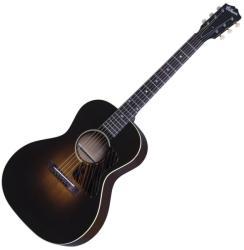 Gibson 1932 L-00 Vintage