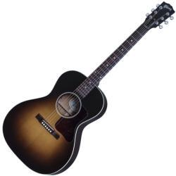 Gibson L-00 Standard Vintage