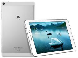 Huawei MediaPad T1 10 4G 16GB
