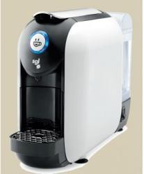 Sgl Flexy Espresso Point