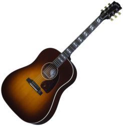 Gibson J-45 Progressive