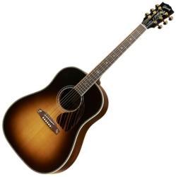 Gibson J-45 Custom Vintage