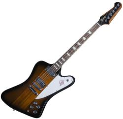 Gibson Firebird 2016 T Vintage