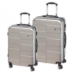 Vásárlás  CHECK.IN Bőrönd - Árak összehasonlítása 3afdd9d198