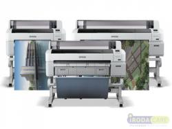 Epson SureColor SC-T3200 (C11CD66301A0) Plotter